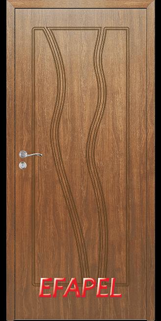 Интериорна врата 4542p H
