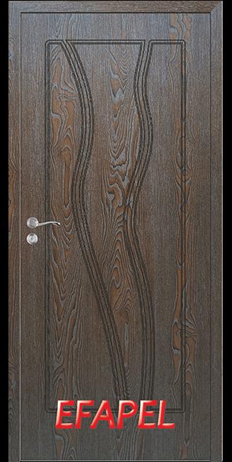 Интериорна врата Efapel 4542p