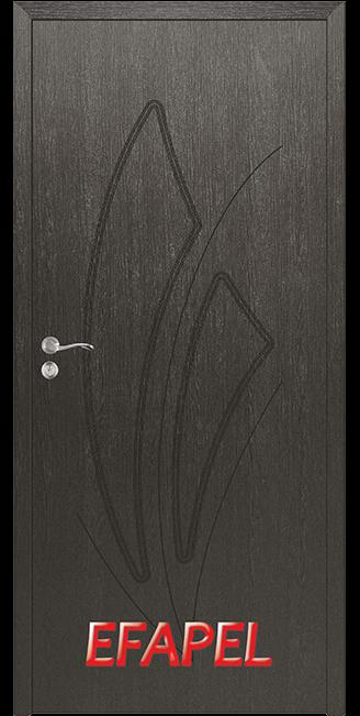 Интериорна врата Efapel 4553p